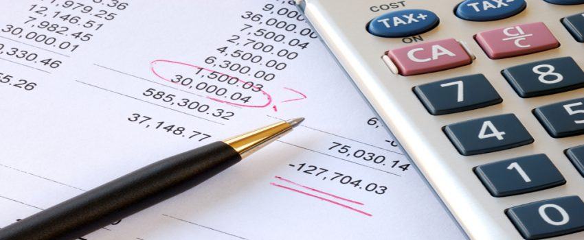 Accounting, finding the right accountant, accountant for dental practices, dental practice accounting