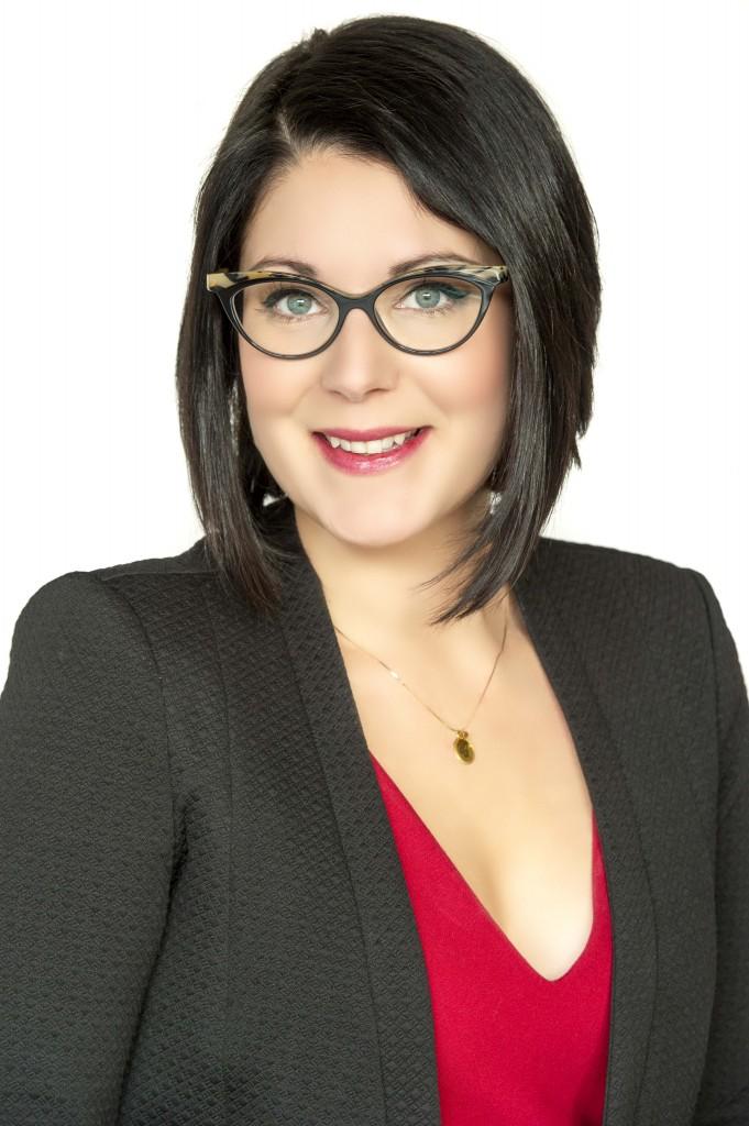 Cassandra Paolella