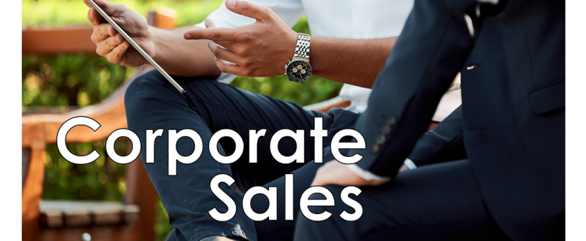 Selling Your Practice to a Dental Corporation